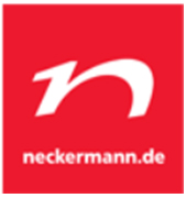 neckermann-de